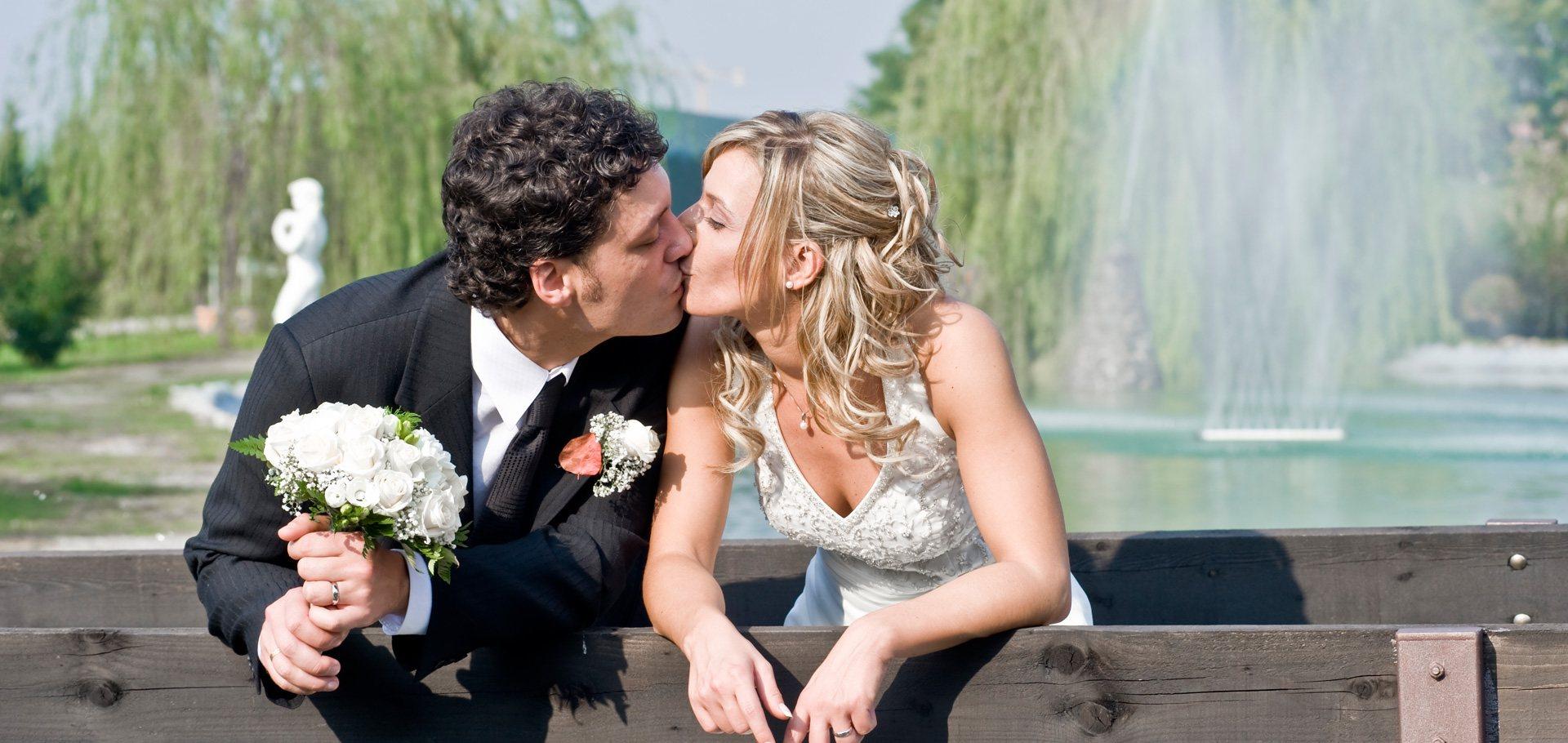 Matrimonio In Agriturismo : Matrimonio in agriturismo la camilla
