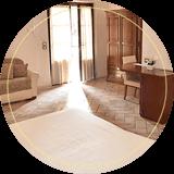 Hotel in Brianza