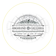 Highline Gallery