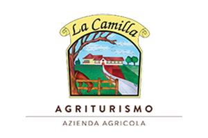 Eventi in Agriturismo La Camilla