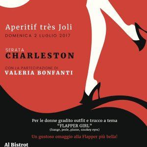 CHARLESTON_3