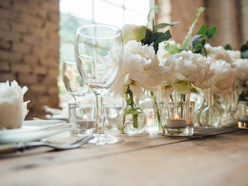 Matrimonio Rustico Brianza : Matrimonio in brianza agriturismo la camilla