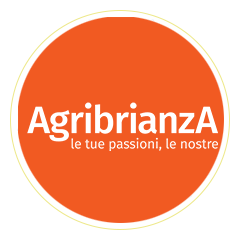 Agribrianza Grill academy
