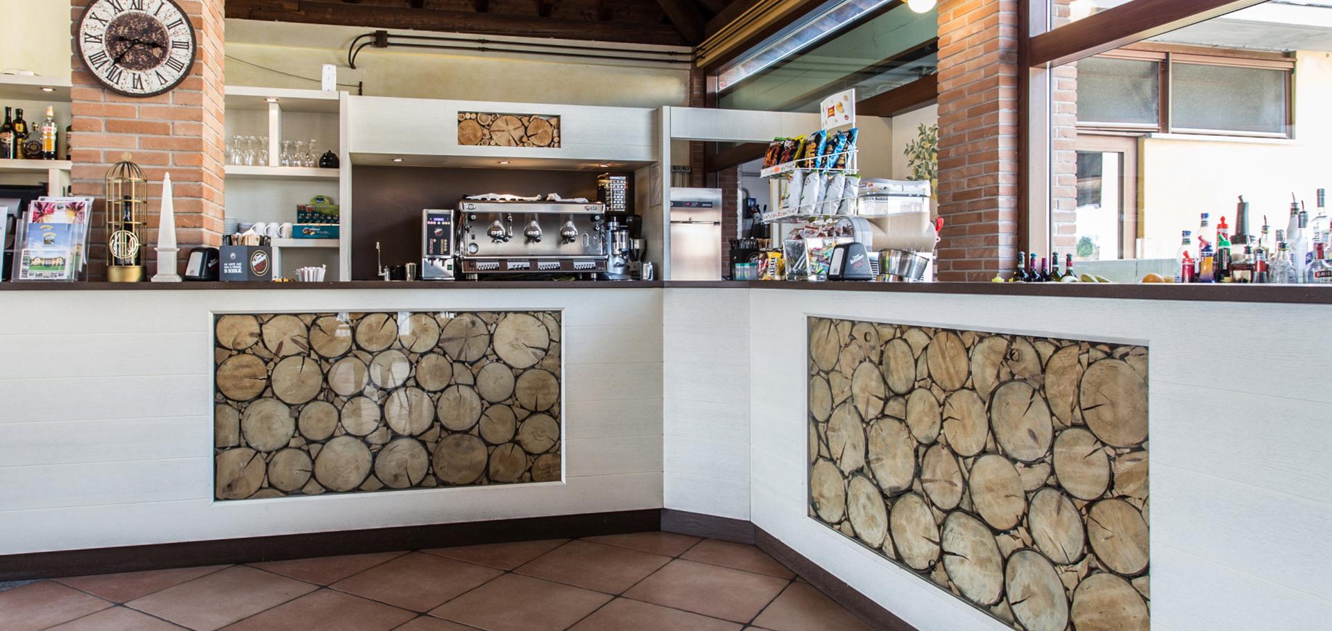 Bar Bistrot La Camilla