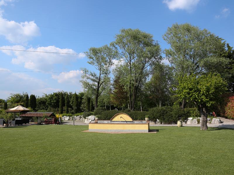 Albergo a Monza