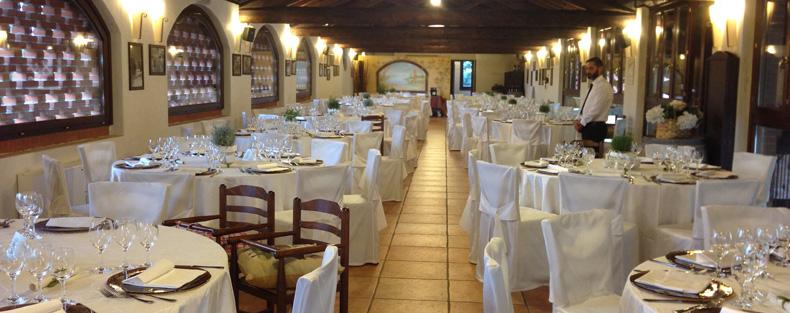 Matrimonio Rustico Brianza : Wedding location in brianza u la camilla agriturismo la camilla