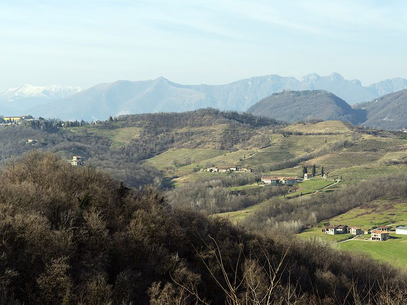 Val Curone