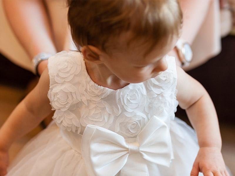 info for f0ab2 31f32 Vestiti per il battesimo | Agriturismo La Camilla