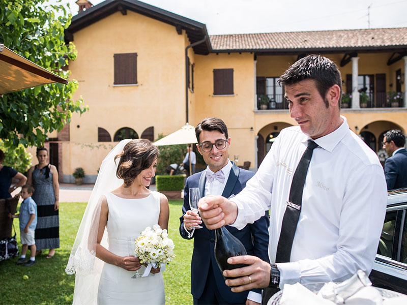 Location matrimoni Lombardia