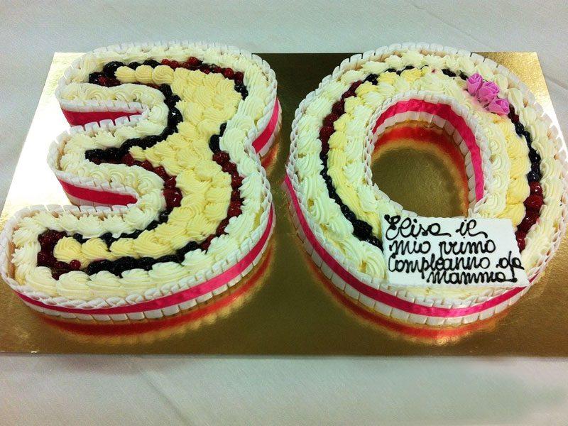 Organizzare festa di compleanno in agriturismo