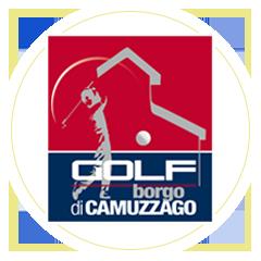 Golf Club di Camuzzago