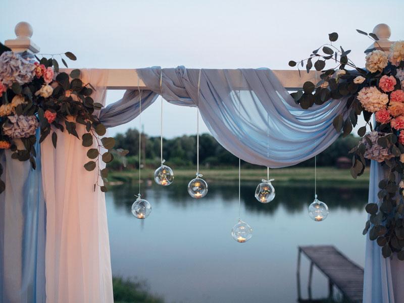 matrimoni in Brianza più belli